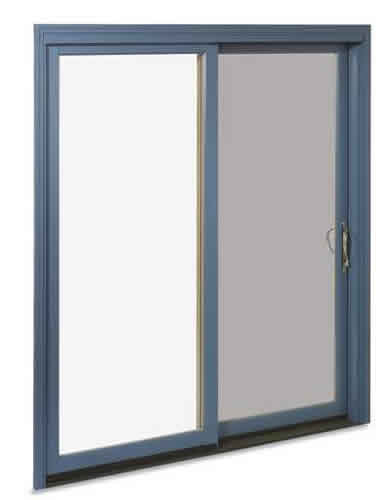 Therma tru doors fox valley marvin doors appleton new for Marvin screen doors