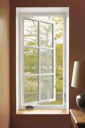 Replacement Windows Appleton New Windows Fox Cities