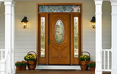 Therma Tru Doors Fox Valley Marvin Doors Appleton New
